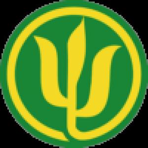 Партнер - agrosolum
